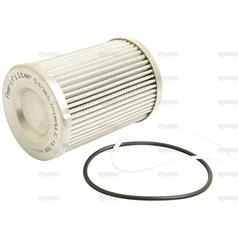 Hydraulic Filter for David Brown, Case/IH | (K210049, K210049, K946095)