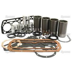 Engine Overhaul Kits | Vintage & Modern Tractor Parts and Accessories