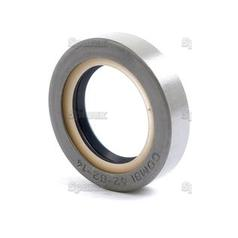 Inner Front Axle Seal | David Brown FordNH Valmet/Valtra Carraro Case Massey