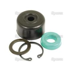 Clutch Slave Cylinder Repair Kit.