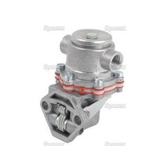 Fuel Lift Pump for Same, Lamborghini | (245191600, 245191900)