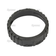 Fuel Filter Locking Ring
