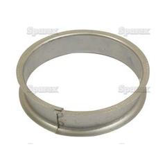 Road Sweeper Spacer: 127mm (5'')