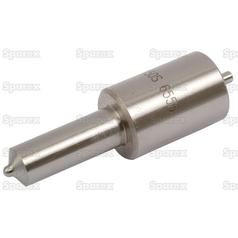 Fuel Injector Nozzle