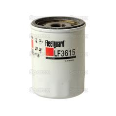 Oil Filter - Spin On - LF3615