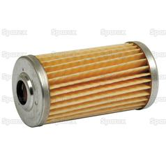 Fuel Filter | Ford, John Deere, Massey, Yanmar, Perkins (See listing for models)