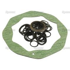Hydraulic Pump Gasket Set