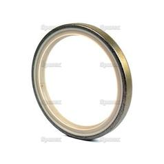 Oil Seal 110 x 135 x 13mm