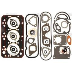 Top Gasket Set - 3 Cyl. (8035.02)