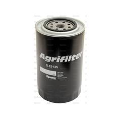 Spin On Oil Filter | Fiat, Ford, Case/IH, Kubota, 1909101,  4600875, LF3347...