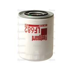 Spin On Oil Filter | Case, Fiat, Ford, Volvo, BOSCH Perkins see model listing...