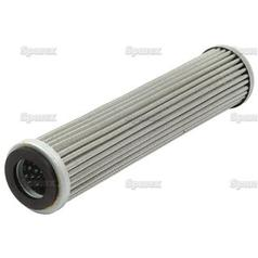 Hydraulic Filter | Fiat, Universal, Case, Coopers Filters, 1909134, 01909134