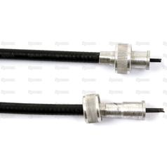 Drive Cable - Total Length 860, Outer Cable Length mm 820