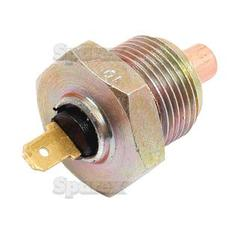 Water Temperature Sender Switch
