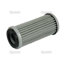 Power Steering Filter - Element -