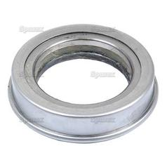 Main Thrust Bearing