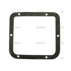 Gearshift Cover Gasket