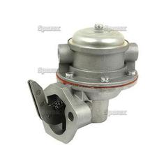 Fuel Lift Pump for John Deere | (DD13483, DD14292, RE27667, RE37482, RE527115)