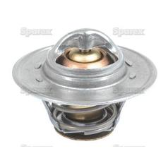 Thermostat for Case/IH, Landini | (3059676R91, 3059676R92, 3228046R1, 3228046R2)