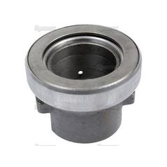 S.64561 Carrier - Clutch Release Bearing for Zetor (57112101) | UK on