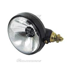 Halogen Head Light LH (LH Dip)