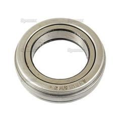 Clutch Release Bearing, David Brown, Ford, Massey | 70DB7580AA, 81718025