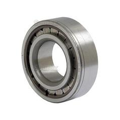 Bearing 52077 Replacement for Ford New Holland
