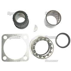 Steering Box Seal Kit