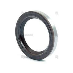 Oil Seal 82.6 x 60 x 12mm
