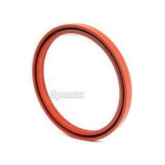 OEM Ref Hydraulischer Kettensatz für Ford New Holland No.:E0NNM974BA 83927280
