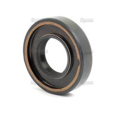 Auxiliary Drive Seal