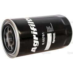 Hydraulic Filter - Spin On -