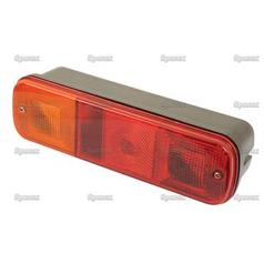 Rear Combination Light (RH/LH)