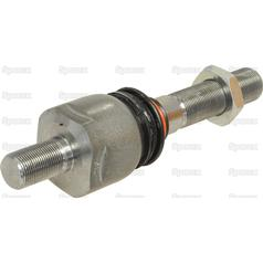 Steering Joint, Length: 210mm
