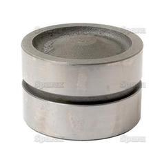 Hydraulic Cylinder Piston for Ford New Holland (82989472, 83902885,  D3NN530A, D5NN530A)