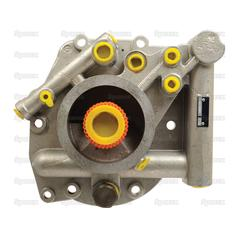 Ford New Holland TS110 (TS Series) Hydraulic Parts | UK branded