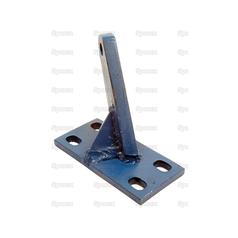 Ford New Holland 4610 (10 Series) Linkage Components | UK