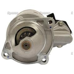 Starter Motor for Case/IH David Brown Ford New Holland | See listing for models