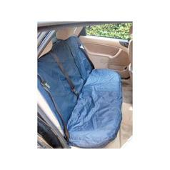 Multi-Fit Rear Standard Seat Cover - Car & Van - Universal Fit