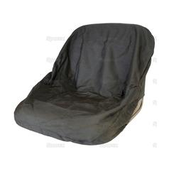 Compact Tractor Seat Cover - Compact Tractor