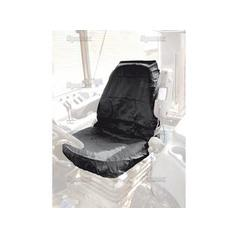 Deluxe Seat Cover - Tractor & Plant - Universal Fit