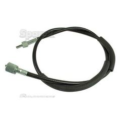 Drive Cable - Length: 983mm, Outer cable length: 940mm.