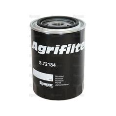 Oil Filter for John Deere, Renault, Zetor | AZL029, CR608, P550020, AR58956