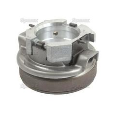 Release Bearing for Main P.T.O Replacement for John Deere