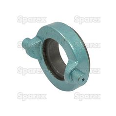 Release Bearing Replacement for Case/IH/Leyland/Nuffield