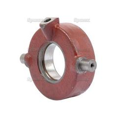 Release Bearing Replacement for JCB/Leyland