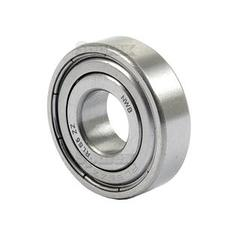 Spigot Bearing Replacement for JCB/Leyland/Nuffield