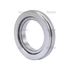 Release Bearing 63mm Replacement for Leyland/Nuffield