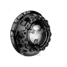 Items matching 'Same Centauro 65 pto clutch' for Massey