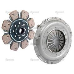 Landini Lge Series, Massey Ferguson 2000,2600,3600 Series Clutch Kit | 635141009